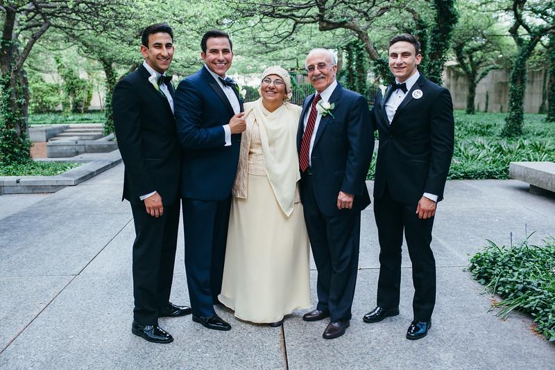 Le Cape Weddings_Sara + Abdul-465.jpg
