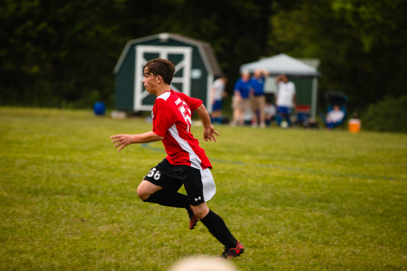 wffsa_u14_memorial_day_tournament_2018-42.jpg