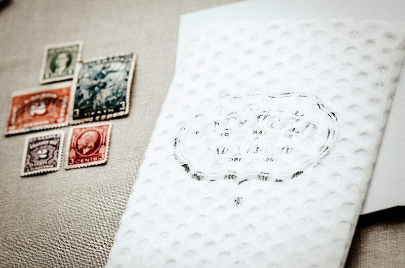 20130224-InkPetalsWedding-1680.jpg