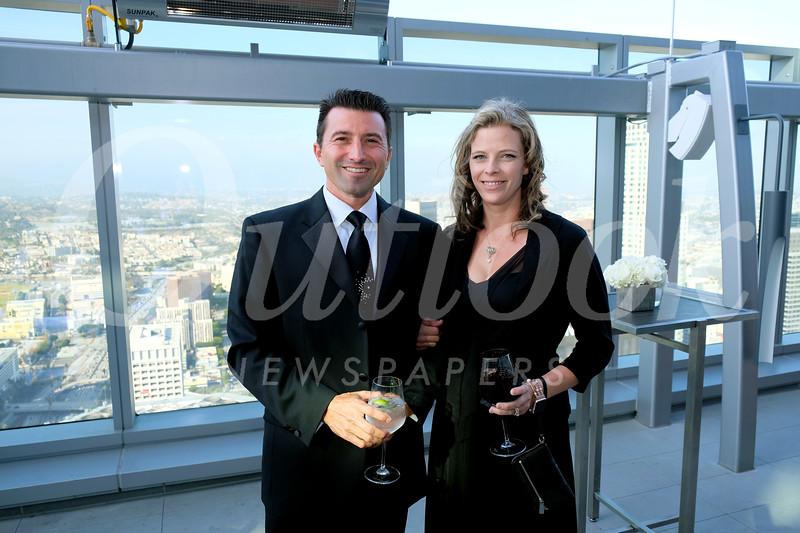 Adventist Health Regional CEO Andrew and Marlena Jahn.jpg