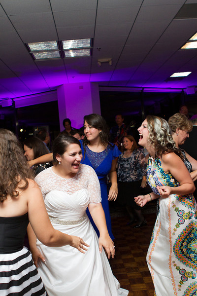 Becca&Devon_Wedding-943.jpg