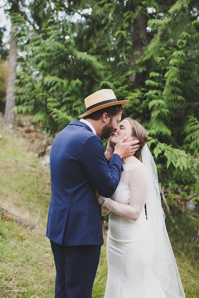 2019-07-27 WEDDING Sammy and Mikey
