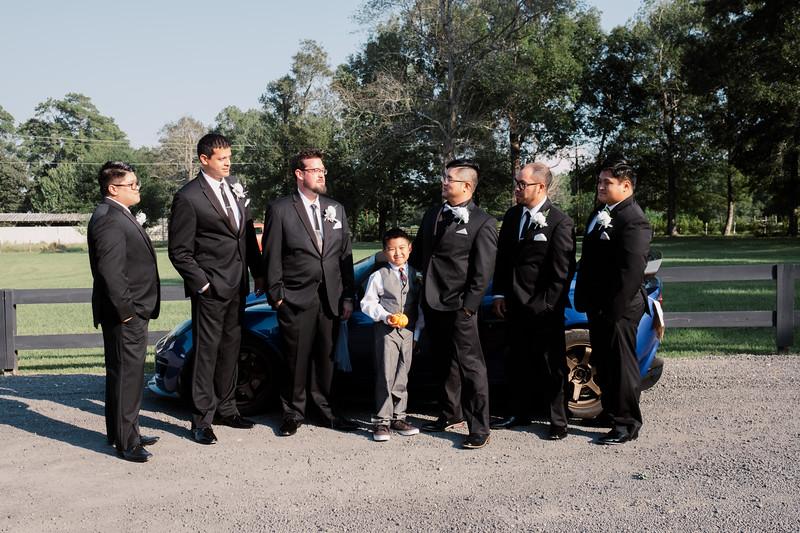 Kaitlin_and_Linden_Wedding_Pre_Ceremony-137.jpg