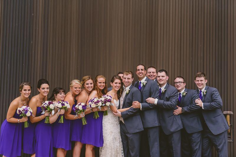 Karley + Joe Wedding-0527.jpg