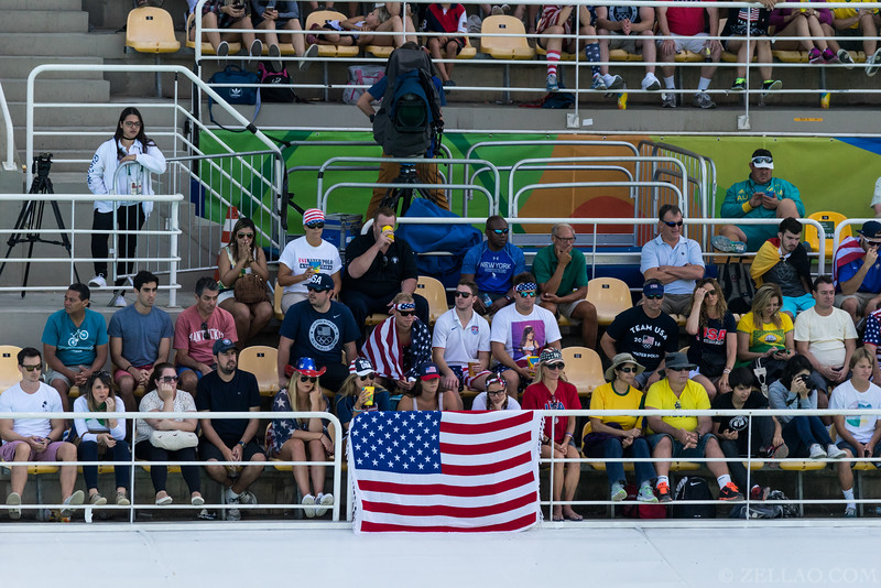 Rio-Olympic-Games-2016-by-Zellao-160813-06514.jpg
