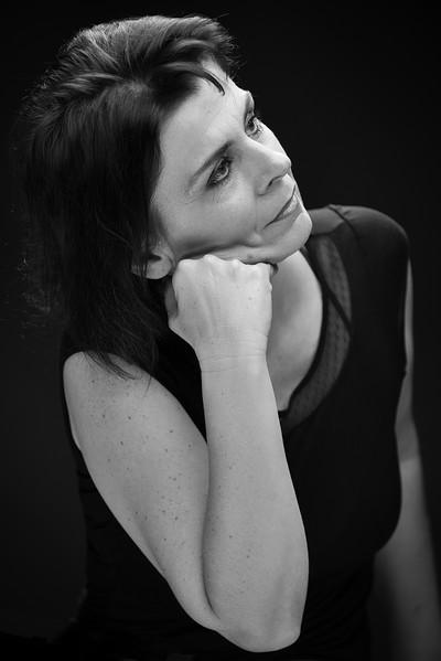 Jana Kenney Portraiture 2017-10.jpg