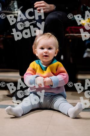 © Bach to Baby 2019_Alejandro Tamagno_Angel_2019-12-19 014.jpg