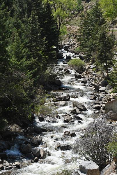 201205_DenverSD_1343.JPG