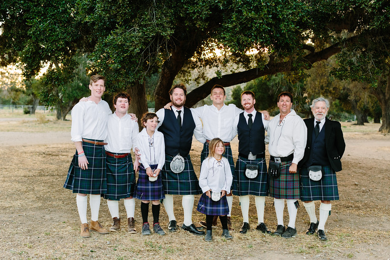 IHeartMYGroom_k&k_Family_139.jpg