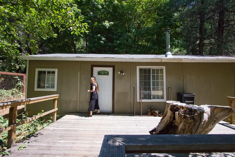 El Dorado Ranch-8030.jpg