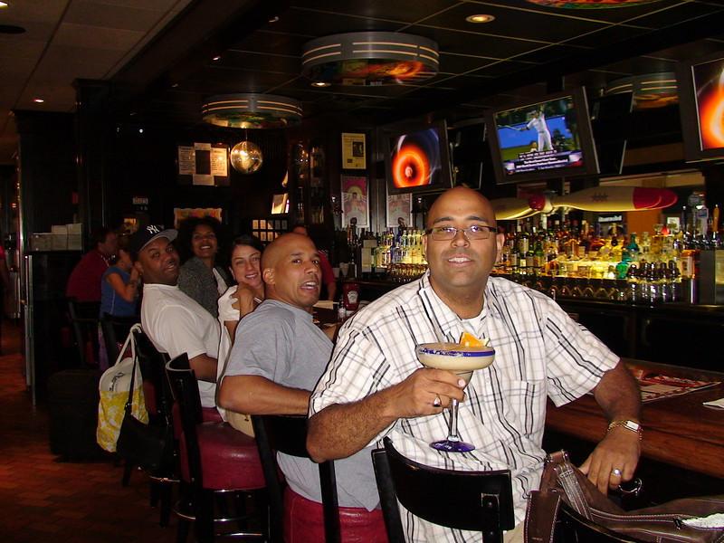 2008 - summer celebrations 101.jpg