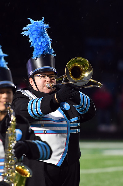 marching_band_8552.jpg