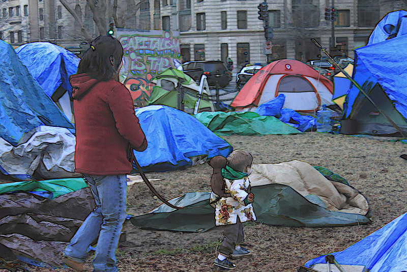 IMG_9100Occupy_DC1.JPG