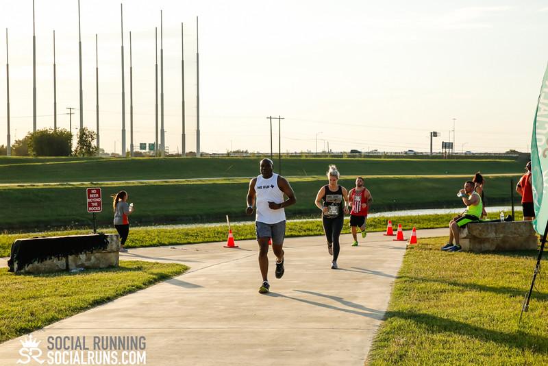 National Run Day 5k-Social Running-2543.jpg