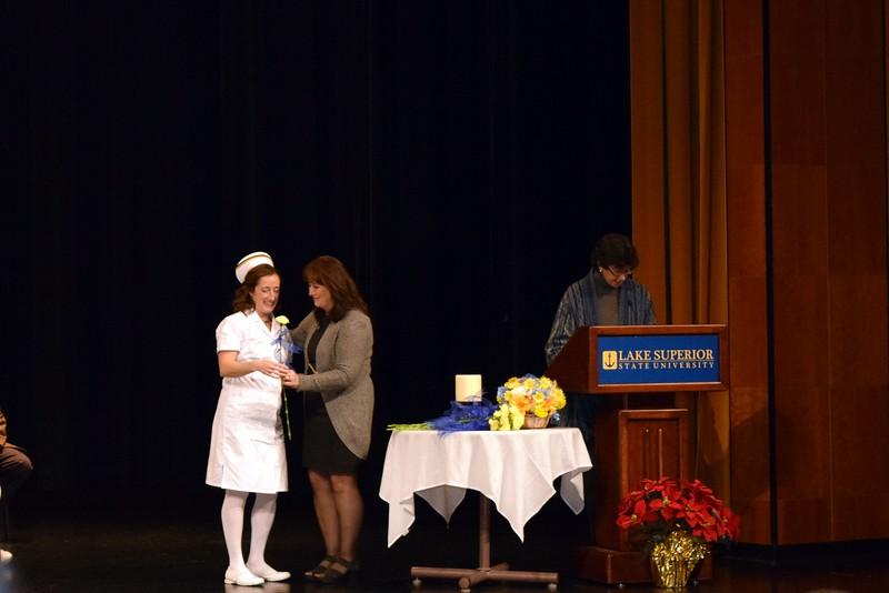 2015 LSSU Nurses Pinning (52).JPG