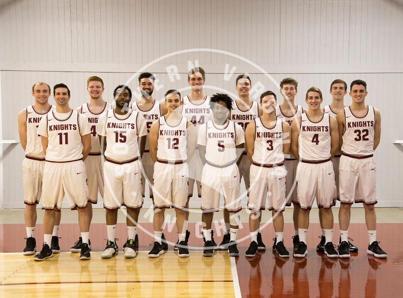 MBBALL-Team-Photo-5.jpg