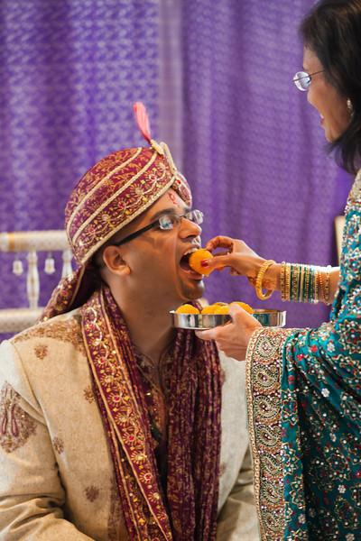 Shikha_Gaurav_Wedding-363.jpg