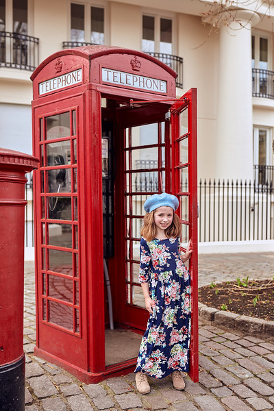 London Photo session - IMG_7681   .jpg