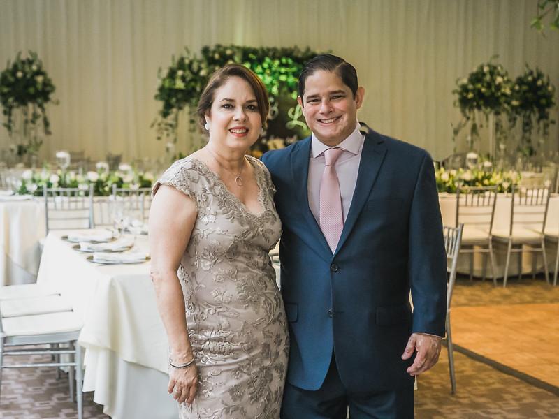 2017.12.28 - Mario & Lourdes's wedding (164).jpg