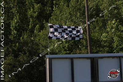 Brighton Speedway- June 24th
