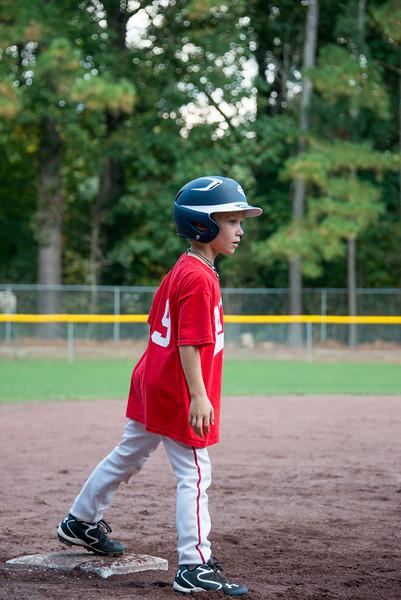 Barons NYO Baseball-4.jpg
