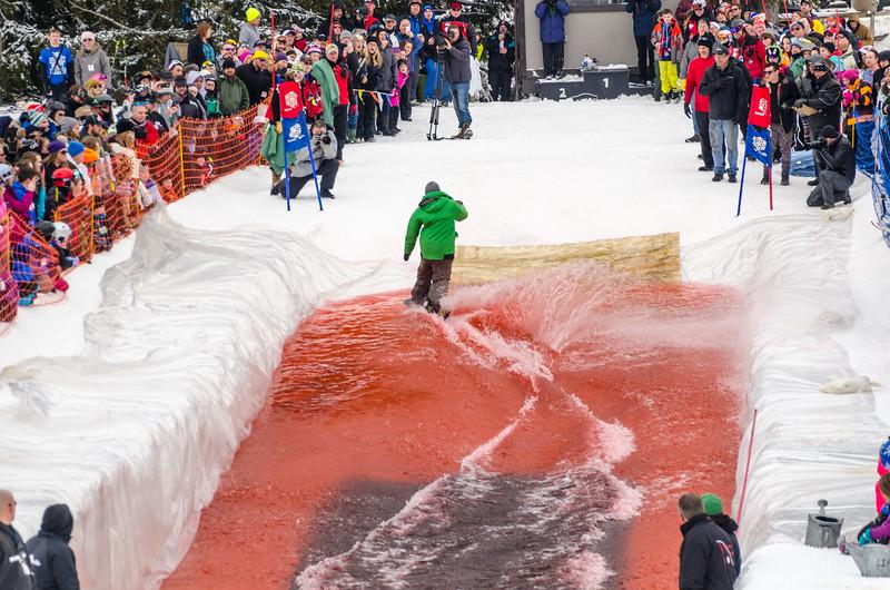 54th-Carnival-Snow-Trails-515.jpg