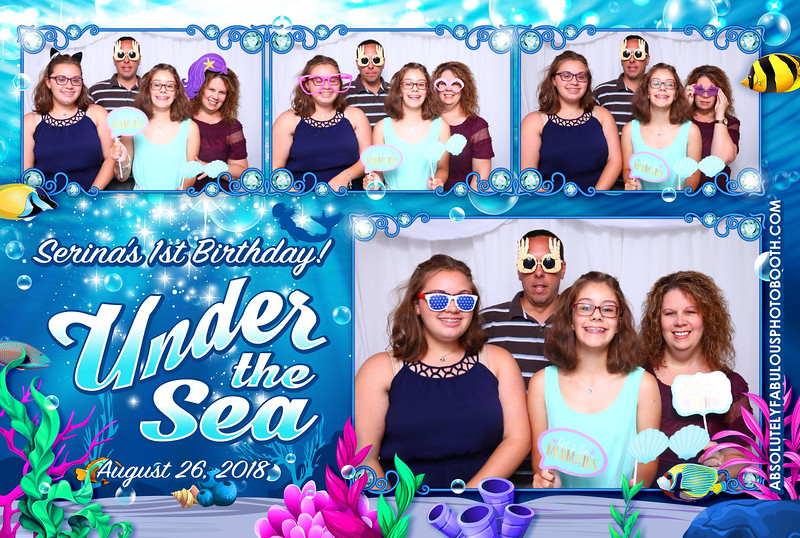 Absolutely_Fabulous_Photo_Booth - 203-912-5230 -180826_122427.jpg