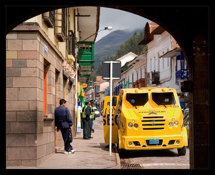 0444_Cusco_v2.jpg