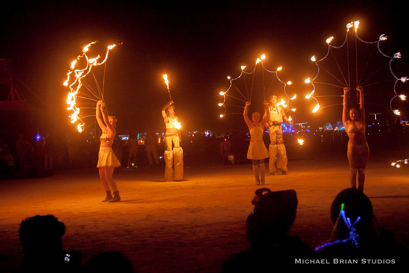 BurningMan2016-5166.jpg
