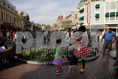 measles-outbreak-with-disney-park-origins-grows-to-95-cases