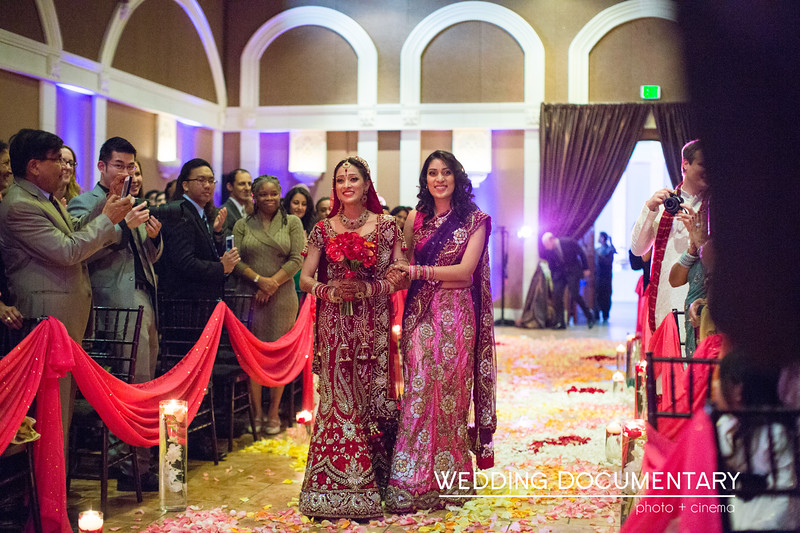 Deepika_Chirag_Wedding-1072.jpg