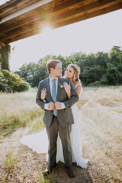 Tice Wedding-566.jpg