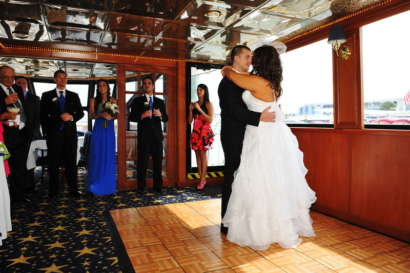 Caitlin and Dan's Naples Wedding 376.JPG