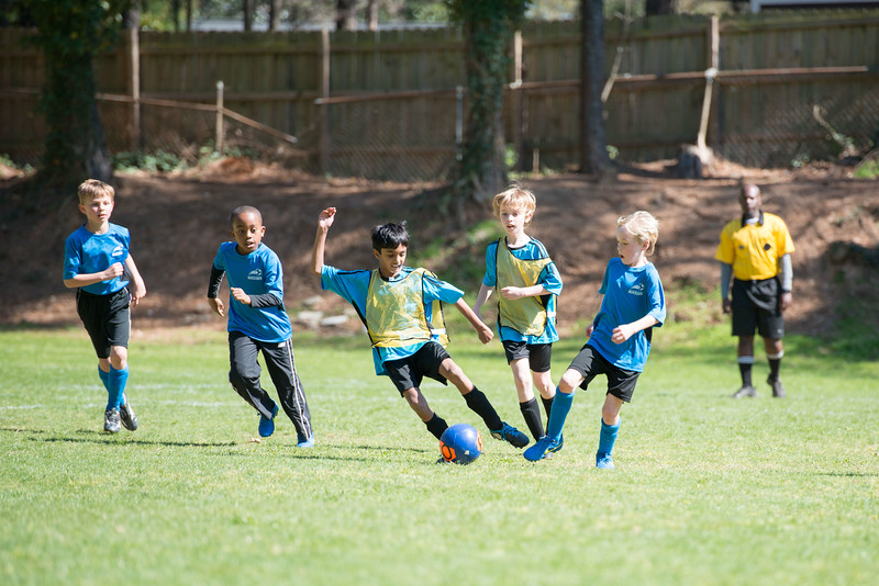 PRUMC Spring Gunners Soccer (28 of 31).jpg