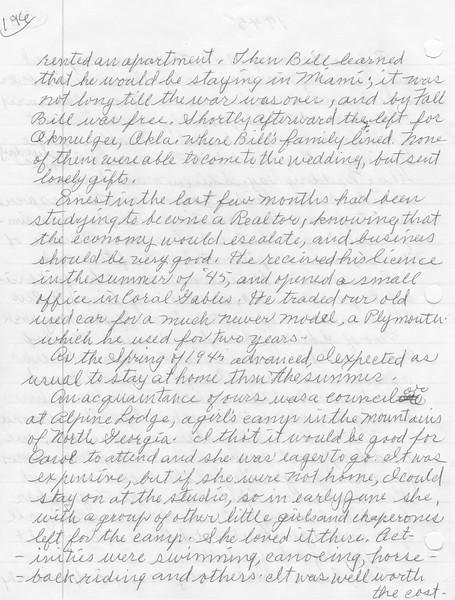 Marie McGiboney's family history_0196.jpg