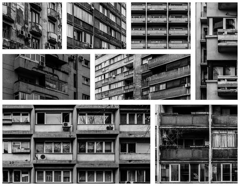 Communist Architecture.jpg