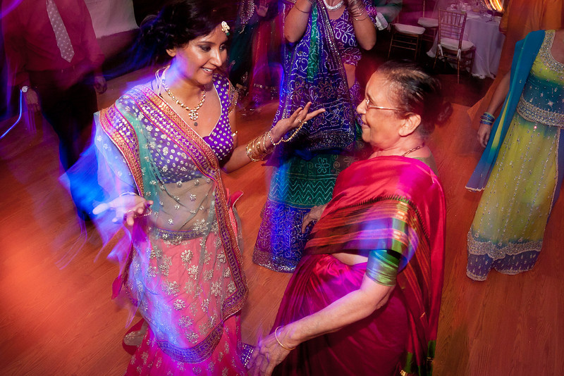 KavitaJanakWedding-AkshaySawhney-379.jpg