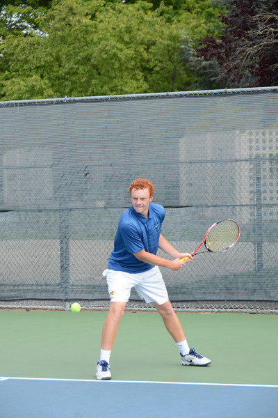 menlo-tennis-2013-boys 18.jpg