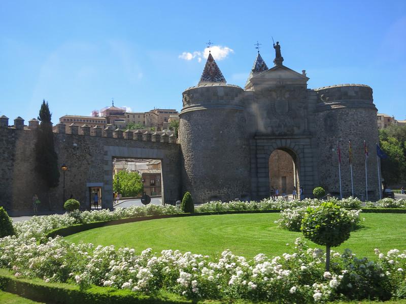 Spain 2012-0702.jpg