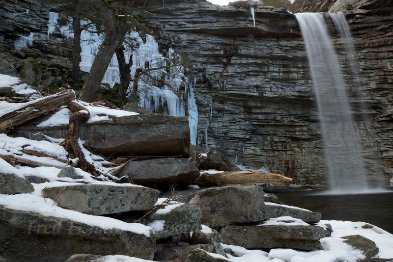 Awosting Falls winter.jpg