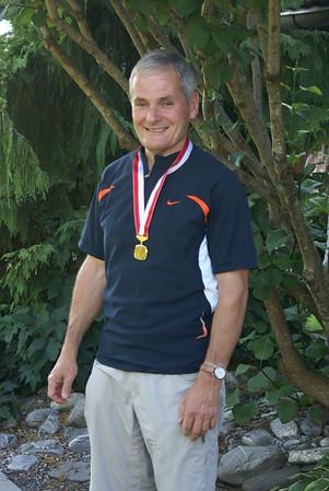 10.07.2008 - Senioren SM Walter