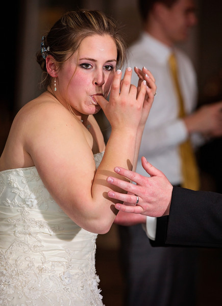 Bride with Icing.jpg