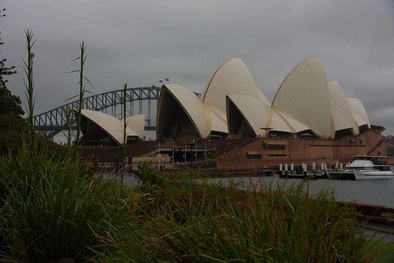 Sydney 04.JPG