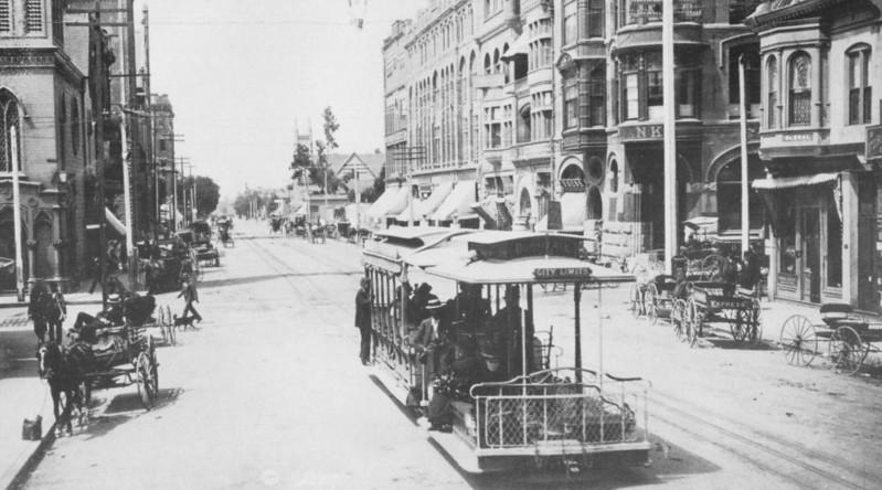 1896-OnTheRailsOfLosAngeles016.jpg