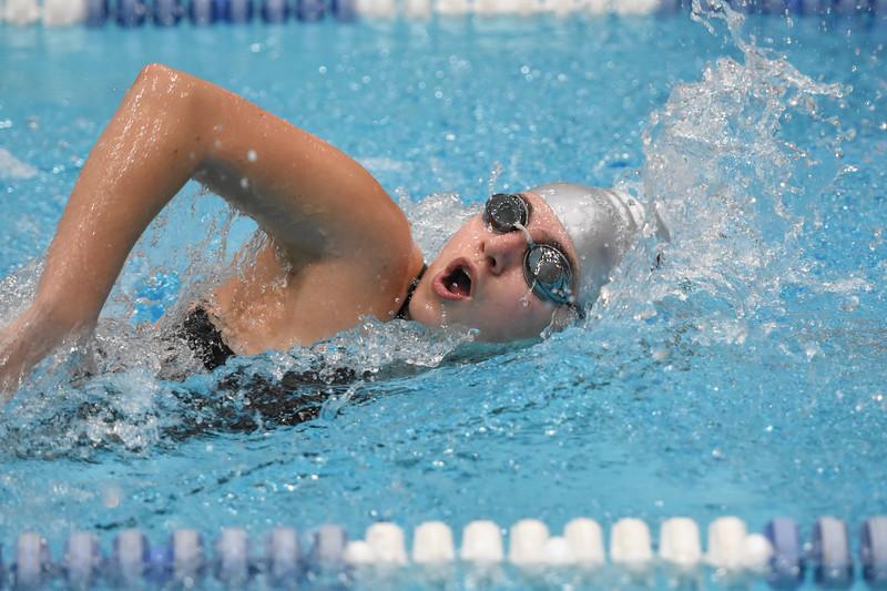 20200111 BI Swimming 253.jpg
