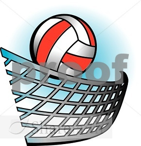 volleyball-tuesday-roundup-robert-e-lee-sweeps-pine-tree