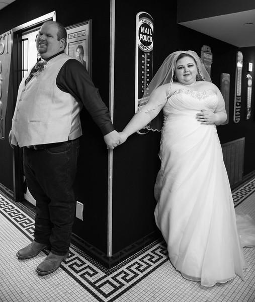 Weddingss (84 of 306).jpg