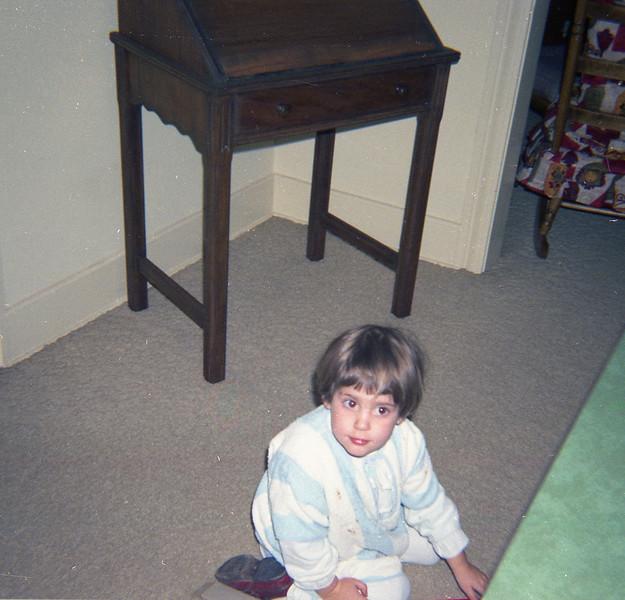 1975-1978-Negs_037.jpg