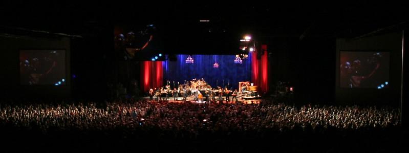 8698 Springsteen Concert.jpg