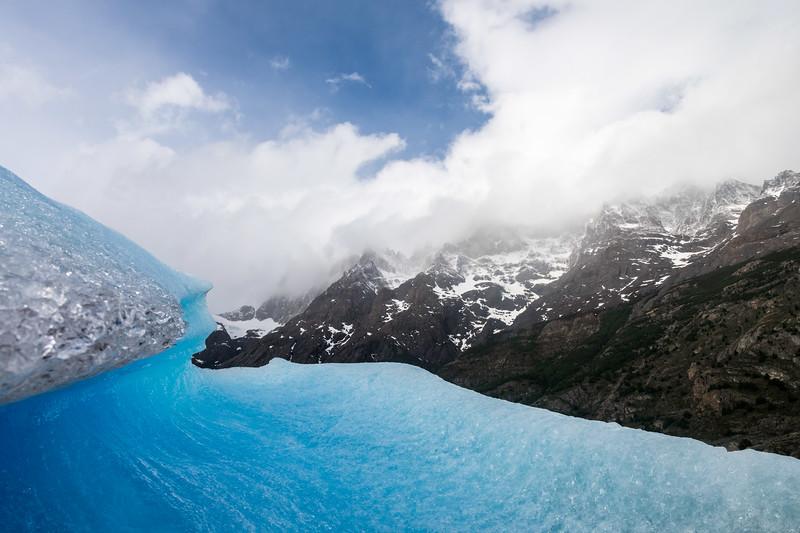 Patagonia-46.jpg